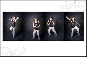 5x7annadanceblog_2