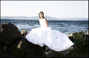 Weddingonrock